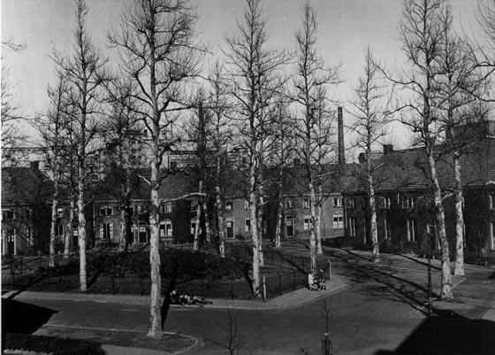 1919_plataanplein