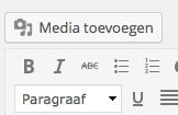 media_toevoegen_1