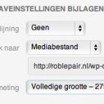 mediabibliotheek_2_opties