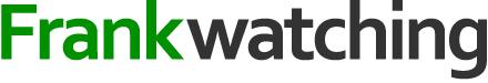 logo-frankwatching_2