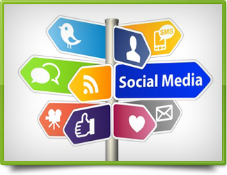 social_media_richting_2