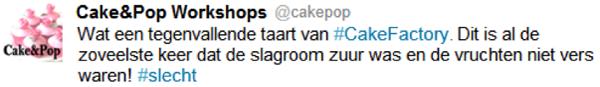 tweet_desk_bedrijf