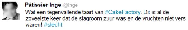 tweet_desk_persoon