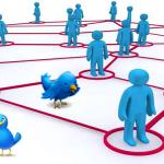 Social Media - webcare-onderzoek